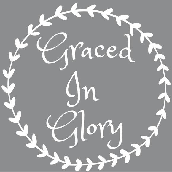 gracedinglory